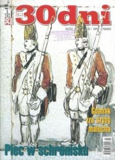 30 Dni, 2002, nr 2