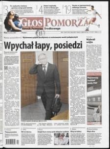 Głos Pomorza, 2008, czerwiec, nr 134 (429)