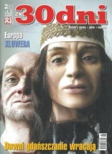 30 Dni, 2003, nr 3