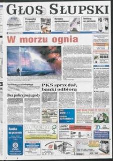 Głos Słupski, 2001, listopad, nr 264