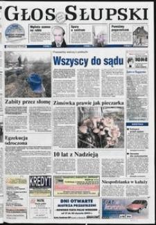 Głos Słupski, 2002, styczeń, nr 15