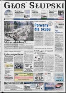 Głos Słupski, 2002, styczeń, nr 21