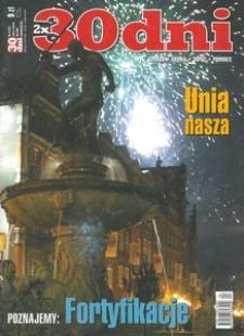 30 Dni, 2004, nr 2