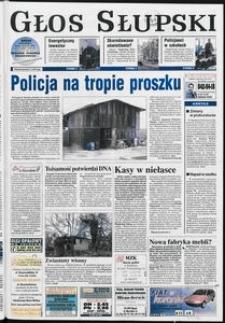Głos Słupski, 2002, luty, nr 31
