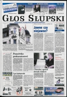 Głos Słupski, 2002, luty, nr 34