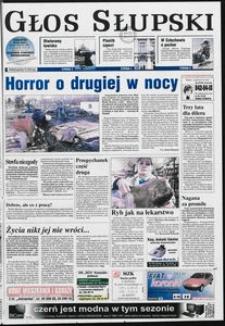 Głos Słupski, 2002, luty, nr 50