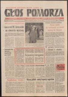 Głos Pomorza, 1982, grudzień, nr 248