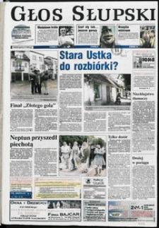 Głos Słupski, 2002, lipiec, nr 150