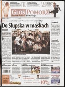 Głos Pomorza, 2009, maj, nr 103 (702)