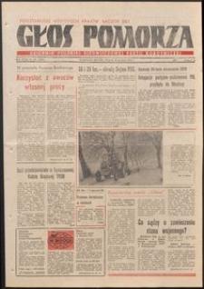 Głos Pomorza, 1982, grudzień, nr 251