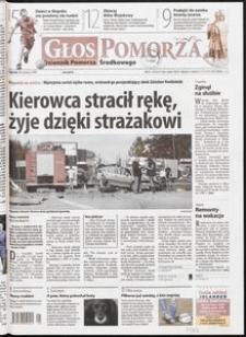 Głos Pomorza, 2009, czerwiec, nr 141 (740)