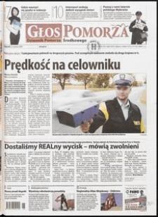 Głos Pomorza, 2009, czerwiec, nr 147 (746)