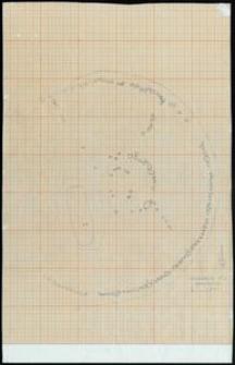 Grzybnica - Grób Nr 12. Stan. 1