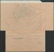 Grzybnica - Grób Nr 17 [2]. Stan. 1