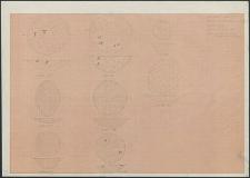 Grzybnica - Groby Nr 22, 24-28, 30-31. Stan. 1