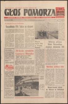 Głos Pomorza, 1983, styczeń, nr 8