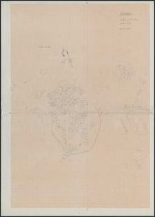Grzybnica - Groby Nr 67, 68