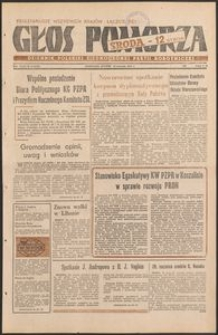 Głos Pomorza, 1983, styczeń, nr 9