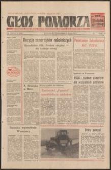 Głos Pomorza, 1983, styczeń, nr 13