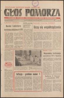 Głos Pomorza, 1983, styczeń, nr 14