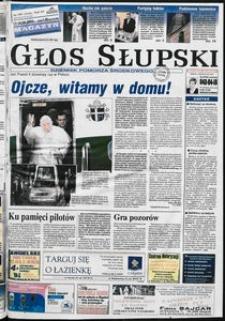 Głos Słupski, 2002, sierpień, nr 190