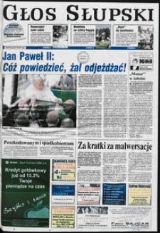 Głos Słupski, 2002, sierpień, nr 192