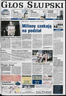Głos Słupski, 2002, sierpień, nr 194