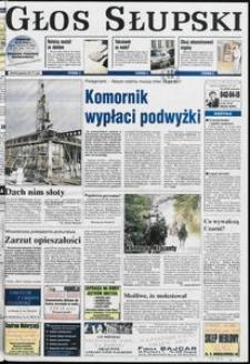 Głos Słupski, 2002, sierpień, nr 200