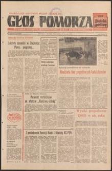 Głos Pomorza, 1983, styczeń, nr 19