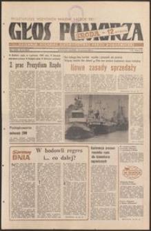 Głos Pomorza, 1983, styczeń, nr 21