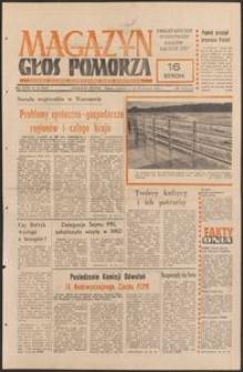 Głos Pomorza, 1983, styczeń, nr 24
