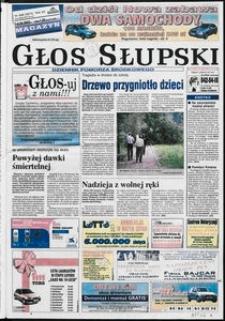 Głos Słupski, 2002, wrzesień, nr 208