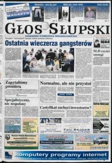 Głos Słupski, 2002, wrzesień, nr 214