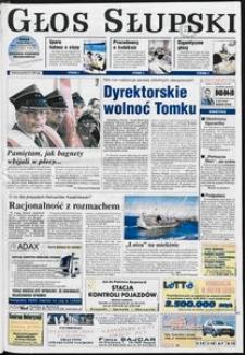 Głos Słupski, 2002, wrzesień, nr 217