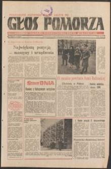 Głos Pomorza, 1983, luty, nr 46