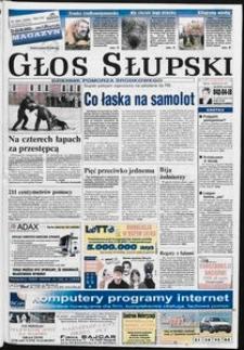 Głos Słupski, 2002, wrzesień, nr 220