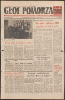 Głos Pomorza, 1983, luty, nr 49