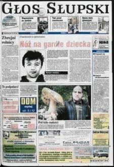 Głos Słupski, 2002, październik, nr 228
