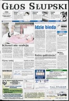 Głos Słupski, 2002, październik, nr 229