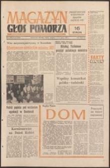 Głos Pomorza, 1983, marzec, nr 54