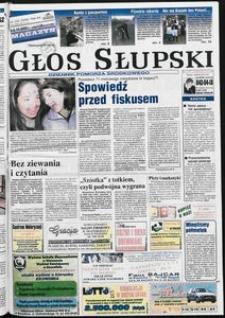 Głos Słupski, 2002, październik, nr 232