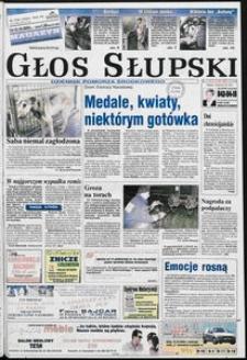Głos Słupski, 2002, październik, nr 238