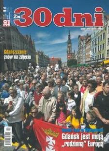 30 Dni, 2010, nr 3