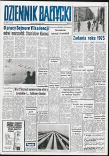 Dziennik Bałtycki, 1975, nr 2