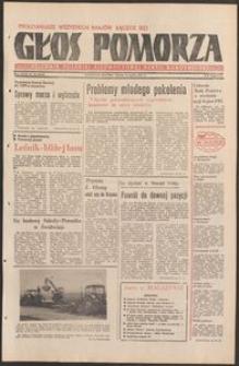 Głos Pomorza, 1983, marzec, nr 59