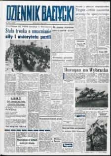 Dziennik Bałtycki, 1975, nr 5