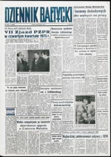 Dziennik Bałtycki, 1975, nr 6