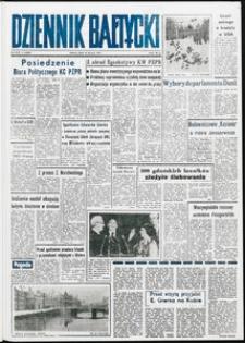 Dziennik Bałtycki, 1975, nr 8