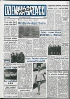 Dziennik Bałtycki, 1975, nr 10