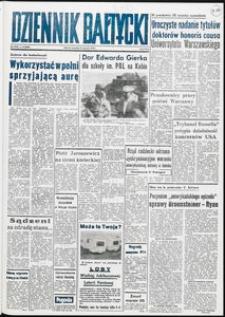 Dziennik Bałtycki, 1975, nr 13